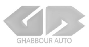 Ghabbour Auto